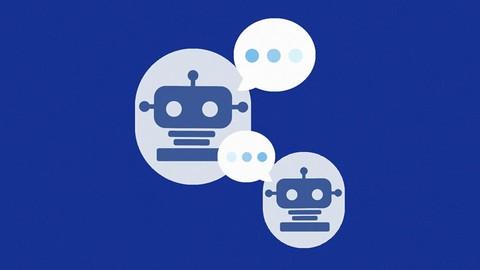 Netcurso - //netcurso.net/chatbot-de-facebook-curso-express-para-principiantes