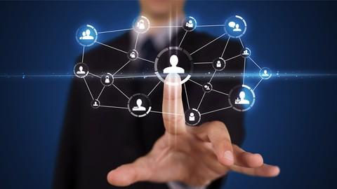 Netcurso - //netcurso.net/curso-de-network-marketing-redes-de-mercadeo