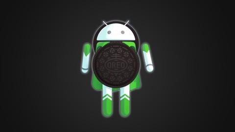 [Udemy Coupon] Curso Completo do Android Oreo (8.0) – Aprenda com 12 Apps