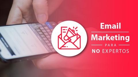 Netcurso - //netcurso.net/email-marketing-para-no-expertos