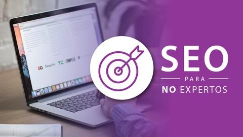 Netcurso - //netcurso.net/seo-para-no-expertos