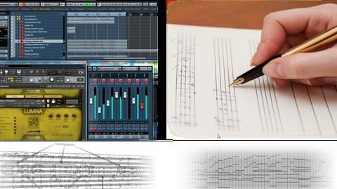 Netcurso-//netcurso.net/it/due-approcci-alla-musica-applicata