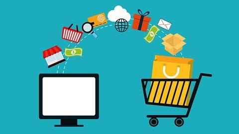 Crear Una Tienda Online Desde Cero con Divi y WooCommerce#