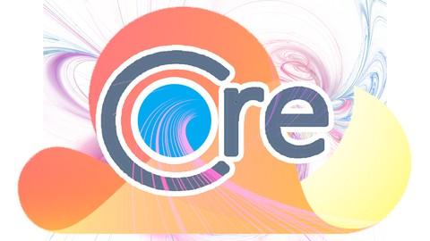 Netcurso - //netcurso.net/crea-sistemas-web-asp-net-core-mvc-entity-framework-ajax