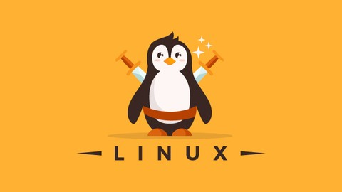 Linux Mastery: Mastering the Linux Command Line