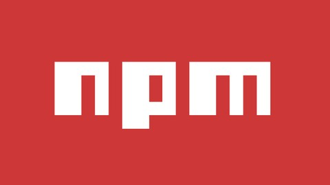 npm - Mastering the Basics