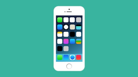 Bonus Free Courses: Top Free iOS 11 Courses on Udemy - Free