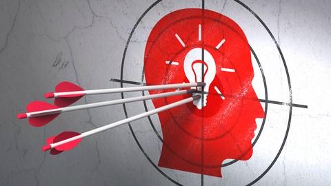 Netcurso-terapia-cognitiva-de-comportamiento-cbt