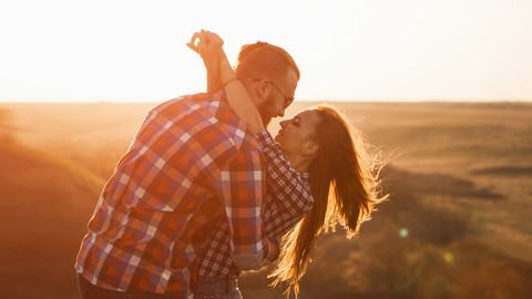 How To Find The One 4-Steps To Select The Right Relationship