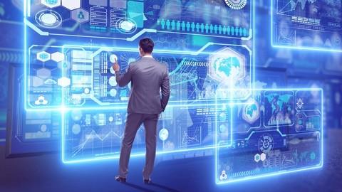 Netcurso-new-in-big-data-apache-hivemall-machine-learning-with-sql
