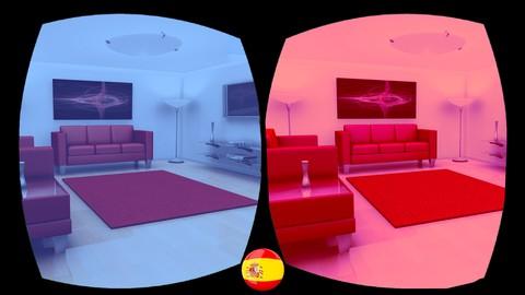 Netcurso - //netcurso.net/construir-juegos-de-realidad-virtual-para-android-e-iphones
