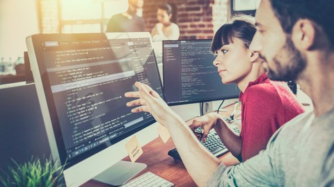 SOLID Software Architecture: Complete Guide with Coding Examples