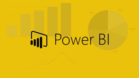 Netcurso - //netcurso.net/ms-power-bi