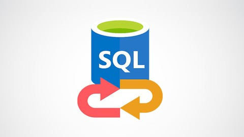 SQL Server pour les (grands) débutants (cours de 7 heures).