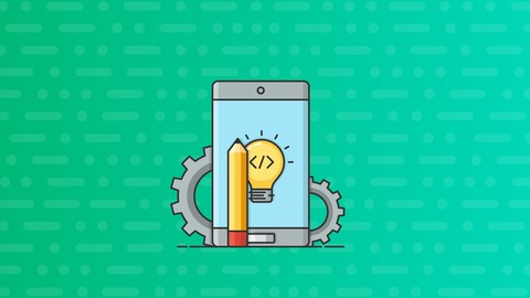 [Get Udemy Courses For Free] – Learn Android Application Development