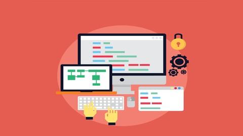 Netcurso - //netcurso.net/programacion-en-java-fundamentos-y-objetos