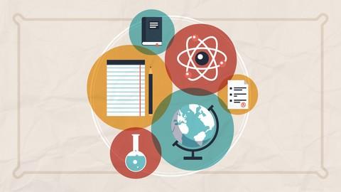 Netcurso-//netcurso.net/pt/design-thinking-para-estudantes