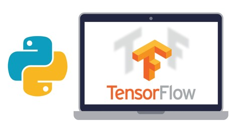 Total TensorFlow Guide: Deep Learning with Python Course