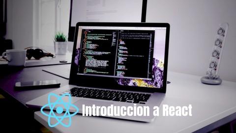 Introducción a React