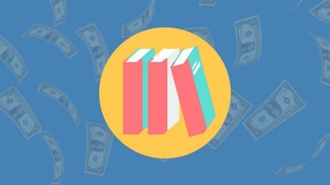 Netcurso - //netcurso.net/los-libros-que-cambiaran-tu-vida