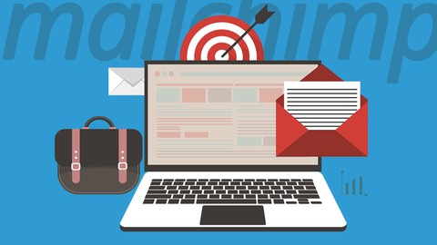 Netcurso-curso-basico-de-email-marketing-con-mailchimp