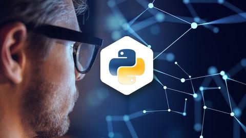 Netcurso - //netcurso.net/ja/python-v