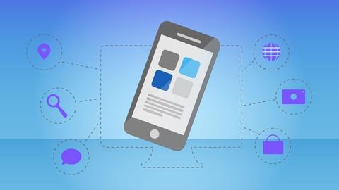 Top Progressive Web App Courses Online - Updated [August 2019] | Udemy
