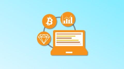 Netcurso - //netcurso.net/ja/ruby-bitcoin