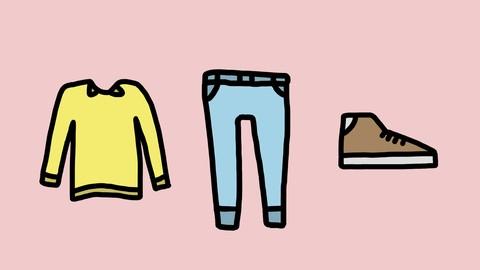 Netcurso-simplifica-tu-closet-simplifica-tu-vida