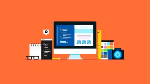 The Complete Regular Expressions Course with Exercises 2020