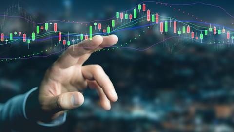 Netcurso-otra-forma-de-invertir-el-trading-social