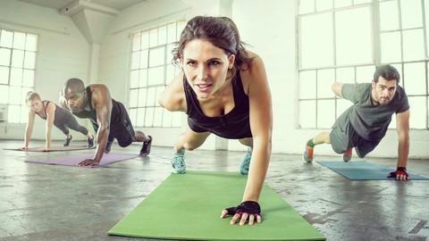 Netcurso-entrena-en-cualquier-lugar-y-consigue-tus-objetivos