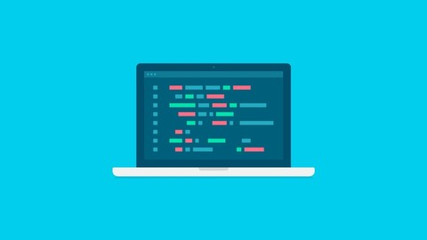 JavaScript Essentials 2019 Mini Course