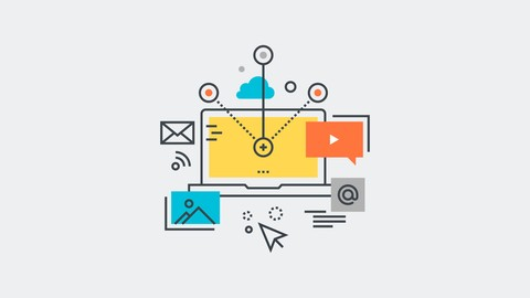 Netcurso - //netcurso.net/ja/mailchimp-master-class