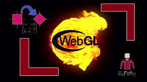 Learn WebGL: Best WebGL tutorials, courses & books 2019