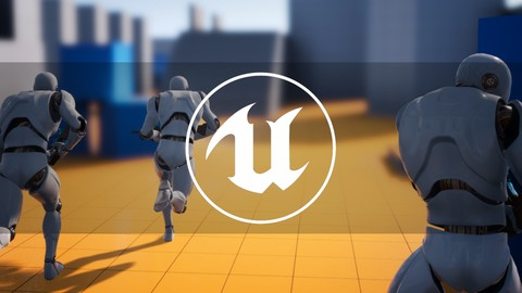 Rendering Soft outlines in Unreal Engine 4 - Tom Looman