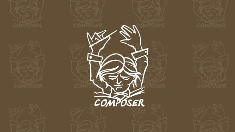 Composer para iniciantes