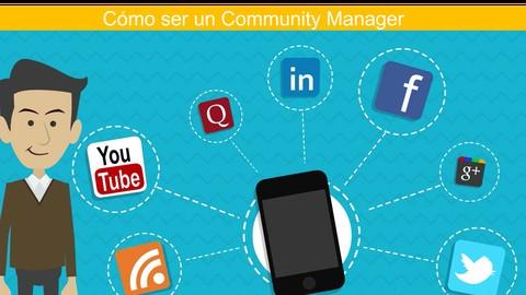 Netcurso-como-ser-un-community-manager