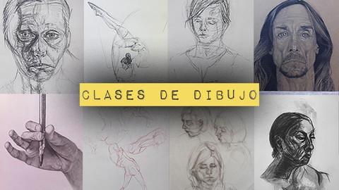 Netcurso-checaartschool-dibujo