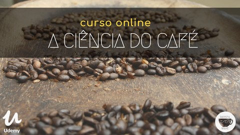 Netcurso-//netcurso.net/pt/a-ciencia-do-cafe