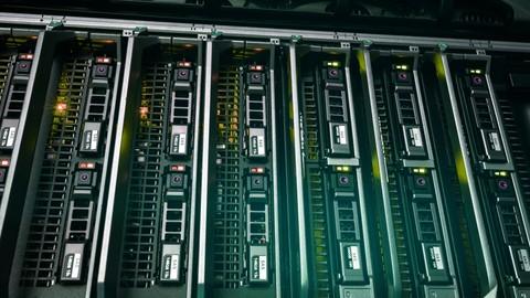 はじめてのLinuxサーバー構築運用入門 - コマンド操作がはじめてでも自分でWebサーバを構築できるオンライン講座