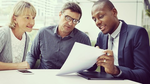 How To Read & Understand Typical Business Insurance Policies