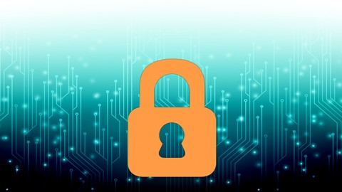 Netcurso-ciberseguridad-para-pymes