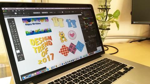 Netcurso-adobe-illustrator-cc-2017-d
