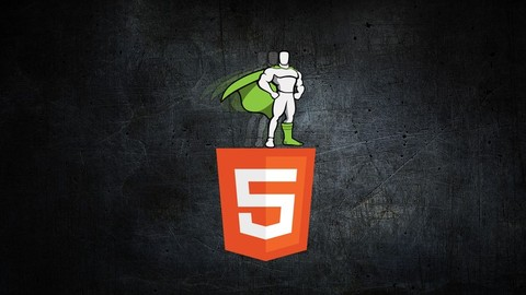 HTML5 & CSS3 for Beginners | The Ultimate Guide