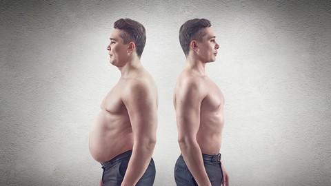 [0-20] The Ultimate Fat Loss Transformation Program