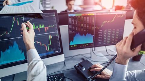 Netcurso-la-forma-mas-rapida-de-hacer-trading-efectivo-sistema-bds