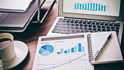 Netcurso-optimiza-tu-negocio-online-mejorando-el-ratio-de-conversion
