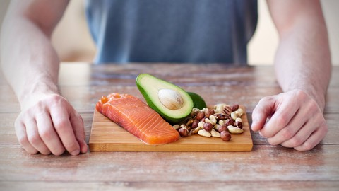 [Great Course Coupon] – Getting Started with the Paleo Diet