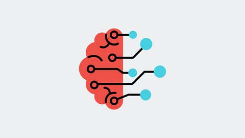Crash Course in Deep Learning with Google TensorFlow